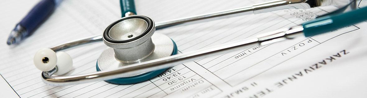 Krankenschutz